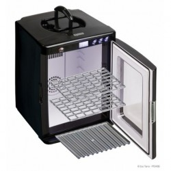 Exo Terra Thermoelectric Egg Incubator