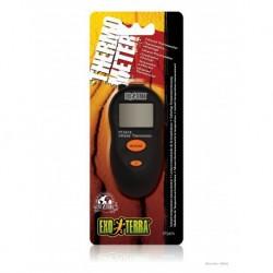 Thermomètre infrarouge ExoTerra