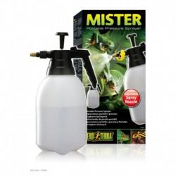 EX Mister Hand Pressure Sprayer, 2L-V