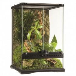 Exo Terra All Glass Terrarium, H-45cm-V