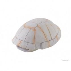 Carapace de tortue Exo Terra, petit