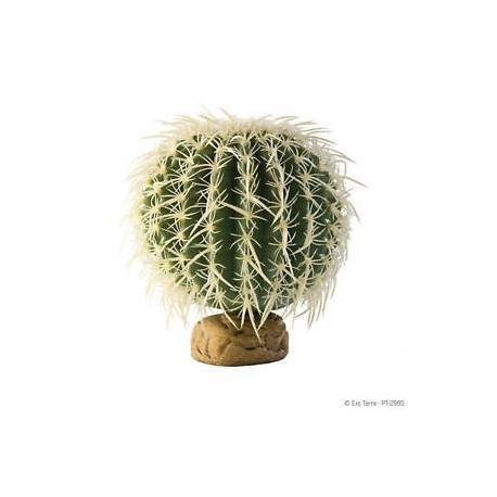 Cactus oursin Exo Terra, petit-V EXO TERRA Decorations