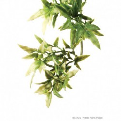 Exo Terra Plante Croton Moy.-V