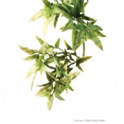 Exo Terra Shrub Plant Med.Croton-V