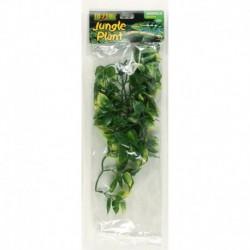 Exo Terra Shrub Plant Med.Ampallo-V