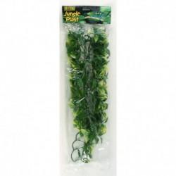 Exo Terra Shrub Plant Lge.Amapallo-V