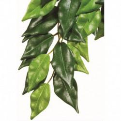 Exo Terra Silk Plant Small Ficus-V