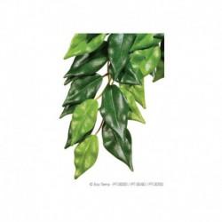Exo Terra Silk Plant Lrg Ficus-V