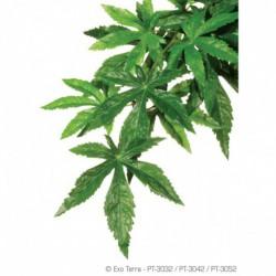 Exo Terra Silk Plant Lrg Abutilon-V