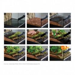 EX BioDrain Terrarium Substrate, 2kg