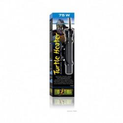 Chauffe-eau Turtle Heater EX terr.,75W-V