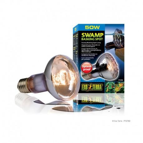 Amp. Swamp Glo EX 50W-V