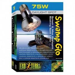 EX Swamp Basking Spot Bulb, 75W-V