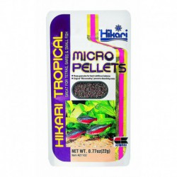 MICROPELLETS®0.77OZ.MICRO