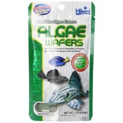ALGAEWAFERS™ 1.41 OZ.