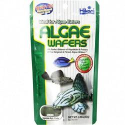ALGAEWAFERS™2.89OZ.WAFER