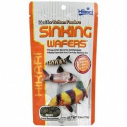 SINKINGWAFERS® 3.88 OZ.