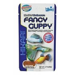 FANCYGUPPY™0.77OZ.MICRO