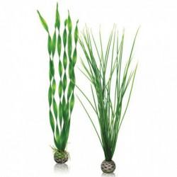 Plant Pack Large BIORB Plantes Artificielles