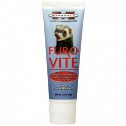 Furo - Vite, 3.5 oz.
