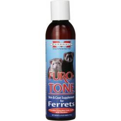 Furo-Tone, 6 oz