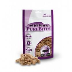 PureBites Whitefish Value 105g