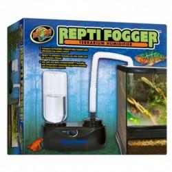 Repti Fogger (Terrarium Humidifier)