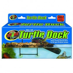 Turtle Dock (10 Gal and up size)SM