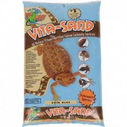 Vita Sand - Baja Blue 70 Cases/Pallet10 LB