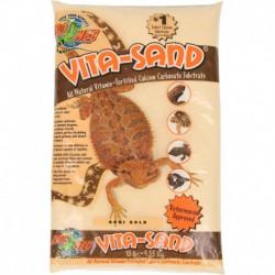 Vita Sand - Gobi Gold 70 Cases/Pallet10 LB