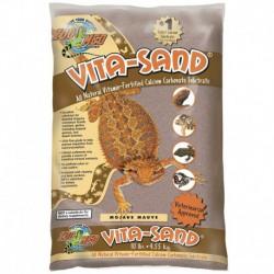 Vita Sand - Mojave Mauve 70 Cases/Pallet10 LB