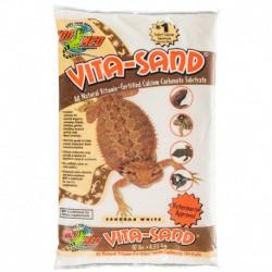 Vita Sand - Sonoran White 70 Cases/Pallet10 LB