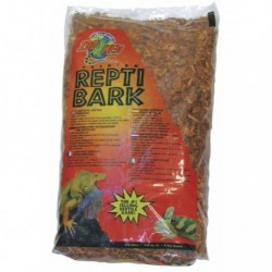 Repti Bark (5-10 Gal) 42 Cases/Pallet4 QT