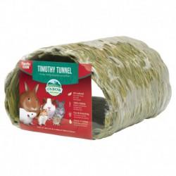 OXBOW - TUNNEL EN FOIN TIMOTHY