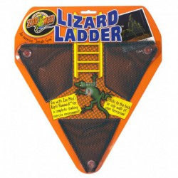 Lizard Ladder (one size fits all)
