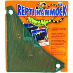 """""""Repti Hammock (14.2"""""""" Length)SM"""""""