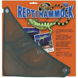 """""""Repti Hammock (17.5"""""""" Length)LG"""""""
