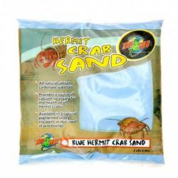 Hermit Crab Sand - Blue