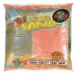 Hermit Crab Sand - Mauve