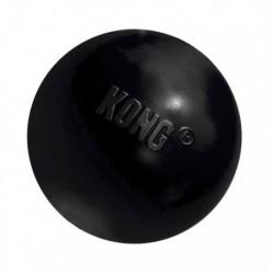 KONG Balle Moyenne/Grande Extrême