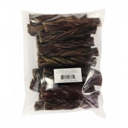 Bullsters Gullet Braid Sticks 6 in