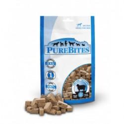 PureBites Lamb Entry Size 45 g