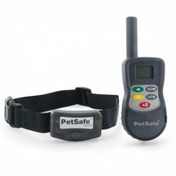SYST. ENTR. TÉLÉCOMM. DELUXE BIG DOG PETSAFE Bark Control Equipment