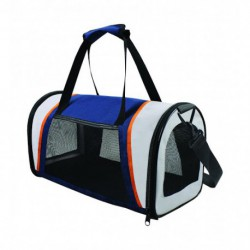 TUFF CRATE Clearview Carrier