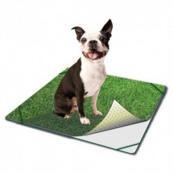 TURF DOG PAD+GAZON 16 x 24