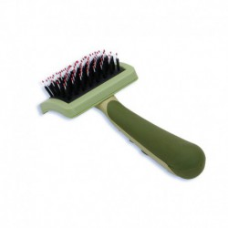 SAFARI BROSSE DOUCE LARGE
