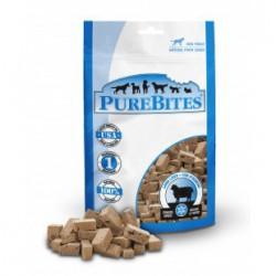 PureBites Lamb Mid Size 95 g