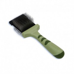 SAFARI BROSSE FLEXIBLE MEDIUM