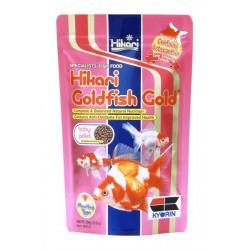 GOLDFISHGOLD® 3.5 OZ.