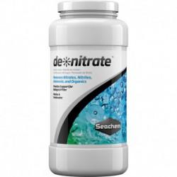 de*nitrateFiltration500 mL / 30 in^3